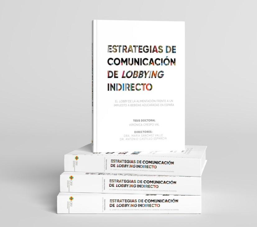 tesis doctoral verónica crespo